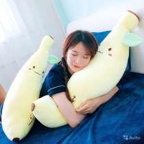 Подушка для беременных подушка для сна Body Pillow, в Челябинске