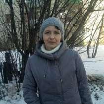Швея надомница, в Иванове