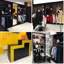 Продаётся женская одежда, в Тольятти