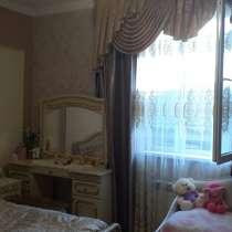 Реальная квартира по реальной цене 90тыс/м2 !, в Сочи