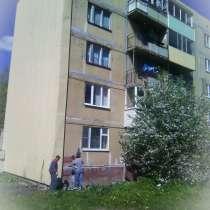 Усиление фундаментов зданий, крен зданий, гидроизоляция, бер, в Волгограде