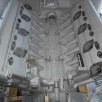 Двигатель ЯМЗ 7511, в г.Петропавловск