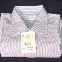 Рубашка(Сорочка) CHARVET, в Южно-Сахалинске