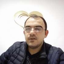 Natiq, 33 года, хочет пообщаться, в г.Баку