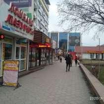 """Ломбард """"Лазурит"""". Предлагаем высокую оценку золота, в г.Бишкек"""