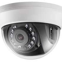 Musahide HD kameralar, в г.Баку