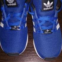 Кроссовки Adidas originals, в Алуште