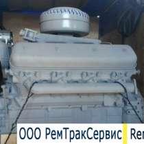 Двигатель ямз 236м2 с установкой на тепловоз тгк2, в г.Брест