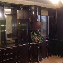 Предлагается в аренду 3-х ком. квартира с ремонтом в кирпич, в г.Киев