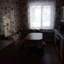 Срочно продается полкоттеджа в р. п. Духовницкое, в Балаково