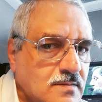 ЛАРИК, 57 лет, хочет познакомиться – ИЩУ ЖЕНЩИНУ, КРАСИВУЮ, ДОБРУЮ, УМНУЮ, ВЕРНУЮ, ПРЕДАННУЮ, в Магадане