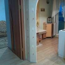 Сдам посуточно квартиру, в Иркутске