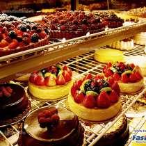 Шоковая заморозка продуктов, в Самаре