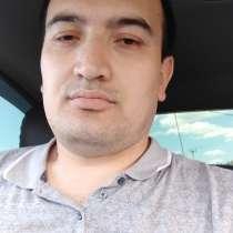 Элёр, 35 лет, хочет пообщаться, в Зеленограде