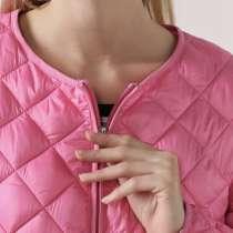 Женская стеганая куртка Noom, в Санкт-Петербурге