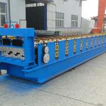 Оборудование для производства профнастила Н126 низкая цена, в г.Shengping