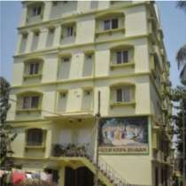 Продаются квартиры в Индии в Маяпуре от застройщика, в Воркуте