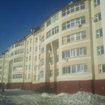 Продаётся капитальная 1 ая кв. 40м2 новый дом, центр, в Лабытнанги