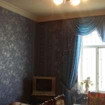 Срочно продается, в г.Баку