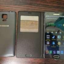 Samsung Galaxy Note 4 N910H Black. Экран: 5,7.• камера:16 Мп, в г.Киев