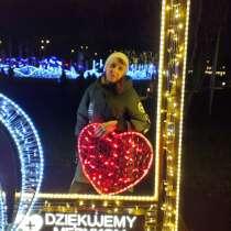 Alla, 42 года, хочет пообщаться, в г.Варшава