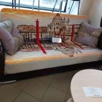 Диван-кровать, в Нижнем Новгороде