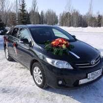 Аренда украшений на авто, в Омске