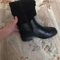 Женская обувь, в Богородске