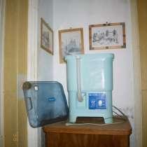 Стиральная машина SANIO -Япония /типа малютка/, в Москве