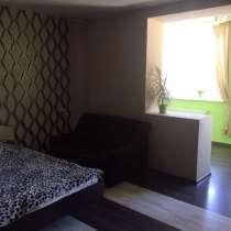 1-комнатная квартира на часы, сутки, в г.Могилёв