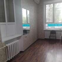 Сдается помещение в аренду, в Волгограде