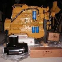 Двигатель Weichai WD615G220, в Якутске