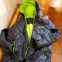 Продам подростковые куртки на мальчика, в г.Луганск
