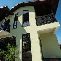 Продается дом в Адлере (Молдовка), в Сочи