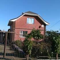 Продам дом на берегу реки Миус, в Таганроге