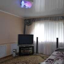 Продам дом в г. Ливны, в Ливнах