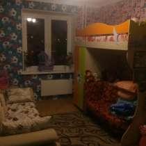 Продаю детскую спальню недорого, в Екатеринбурге