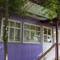 Продается дача, в Оренбурге