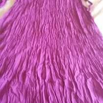 Новая юбка, в Краснодаре