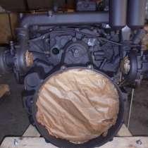 Двигатель КАМАЗ 740.63 евро-2 с Гос резерва, в г.Костанай