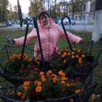 Наталия, 62 года, хочет познакомиться – Познакомлюсь с мужчиной от62 до 65 лет для серьёзных отношен, в Нижнем Новгороде