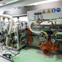 Кромкооблицовочный станок SCM Stefani - Solution AH-005213, в Москве