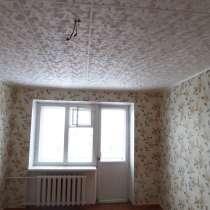 Продам 2-х комнатную квартиру, в Лысьве