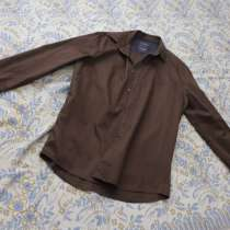 Рубашка мужская, в Уфе