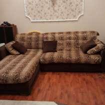 Продажа дивана, в Сургуте
