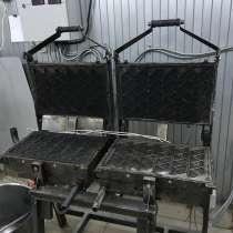 Продаётся печь ПК-2, в Домодедове