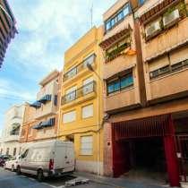 Ипотека 100% Квартира в Аликанте, Испания, в г.Аликанте