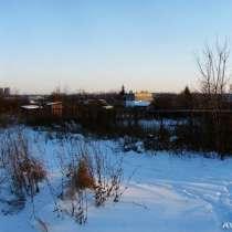 Продам дачный участок в Центральном АО г. Омска, в Омске