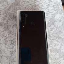 Samsung A9 2018 128GB, в г.Могилёв