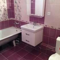 Ванная комната под ключ, в Архангельске